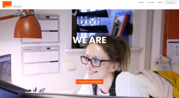 Oasis Studio - Architecture, Design & Visualisation Studio - Sheffield