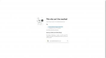 O Durand Property Development