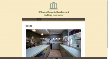 O Durand Property Development