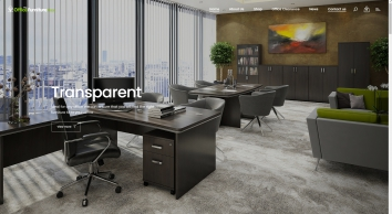 The Office Furniture Place | Supplying New & Second Hand Office Furniture
