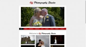 offphotographystudio.co.uk
