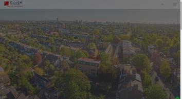 Oliver & Akers Ltd | Estate & Letting Agent in St Albans