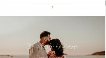 cornish wedding photography | wedding photography cornwall