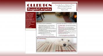 Ollerton Rugs & Carpets