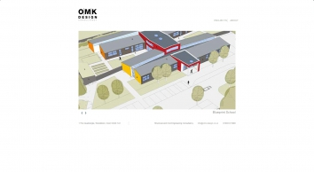 O m K Design Consultancy Ltd