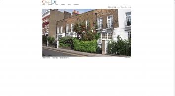 Omnide - Designing your future now.