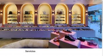 Oneto/Sousa Arquitectura In…