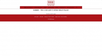 BBR Auctions