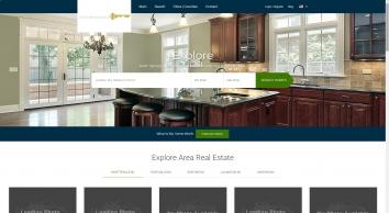 Jennifer Warner OnlineHomes4You Real Estate Team