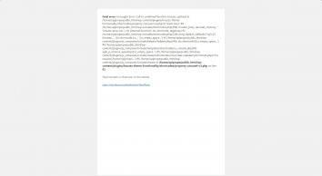 Ohlsson Properties International, Sal island