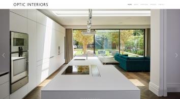 Optic Interiors Ltd