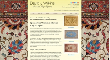 Oriental Rugs as well as Persian Carpets & Rugs - Oriental Rug Experts.com
