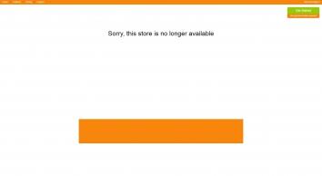 Oriental Rugs of Bath