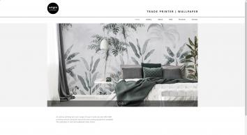 Origin Wallpapers