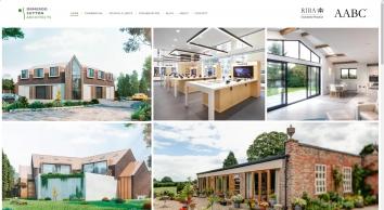 Ormerod Sutton Architects Leeds
