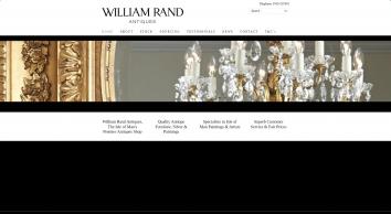 Osbourne Fine Art & Antiques