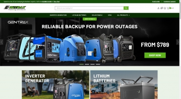 Camping Gear & Outdoor Camping Equipment | Outbaxcamping