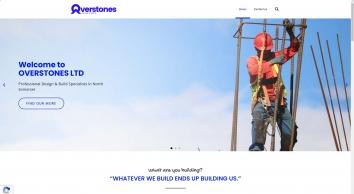 Overstones Estate Agents