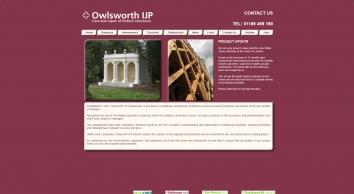 owlsworthijp.co.uk