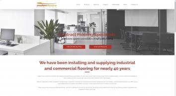 Oxden Floors Ltd
