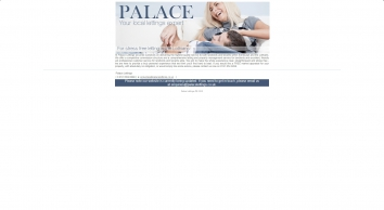 Palace Lettings, Dalkeith, EH22