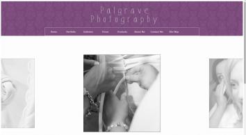 Palgrave Photography - Wedding Portrait Lifestyle photographer Cambridgeshire