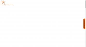 Palmer & Partners, Clacton on Sea