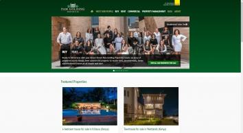 Sandton International Limited t/a Pam Golding Properties Kenya, Nairobi