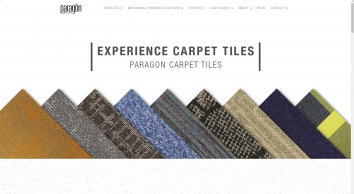 Paragon Carpets