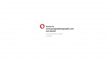 Paragon Photographic