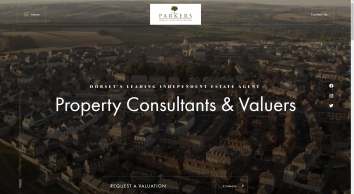 Parkers Property Consultants