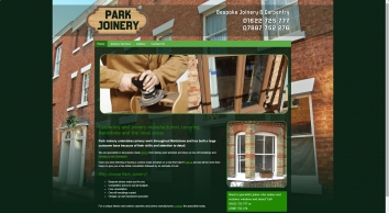 Park Joinery