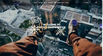 Partap Property Co, E7