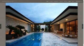 Pascal Arquitectos