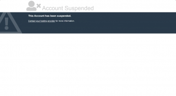 Passion for Luxury by Sheree Davenport - Home