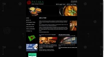 Pataka Restaurant