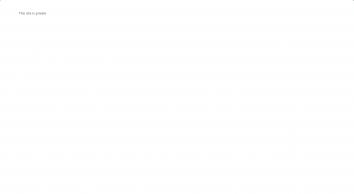 Paula Corrales Studio