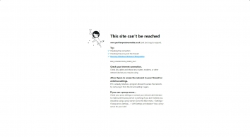 Pavilion Jewellery & Antiques