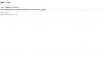 Computer Repair, Malware Removal Services in Bognor Regis & Chichester