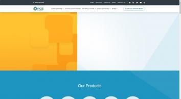 Garage Doors Company Kings Lynn & Cambridge - PCS Garage Doors