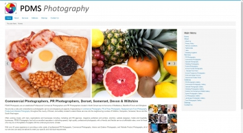pdms-photography.com