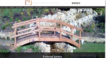 Pearce Carpentry & Joinery