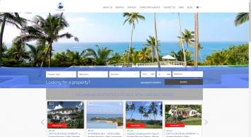 Pearl Properties Sri Lanka, Galle