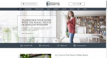 Windows, Doors and Sash Windows Specialists