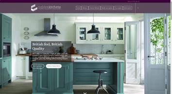 Peldon Kitchens Ltd