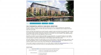 Pembroke Bathrooms - Pembrokeshires Bathroom Designers and Installers