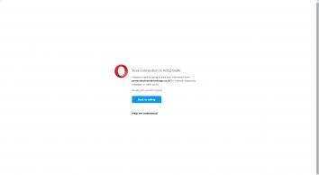 D.E. Interiors | Pembrokeshire Interior Design