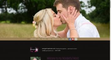 Wedding Photographer in Ashford...covering Kent