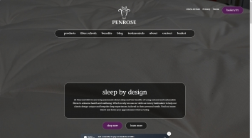 Penrose Products