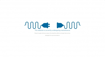 Home page  Huw Davies, Architect, Ceredigion, Wales
